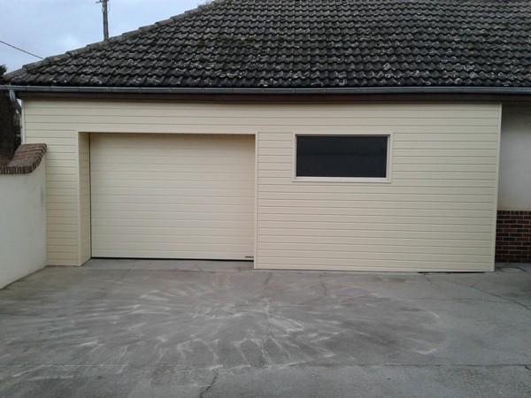 garage 1 b