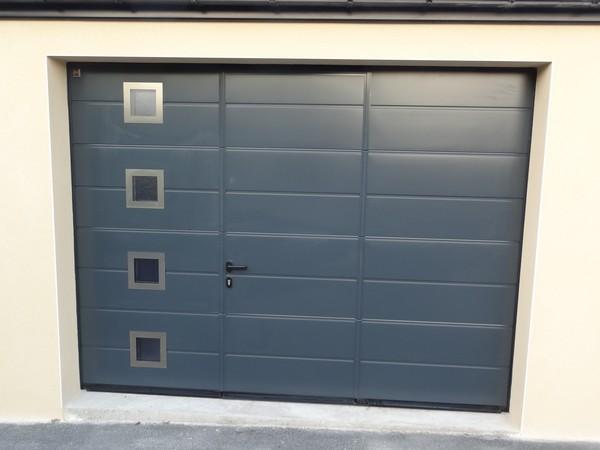 garage 2 b