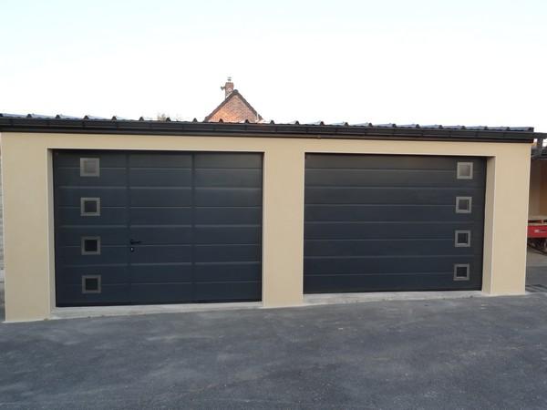 garage 2 c