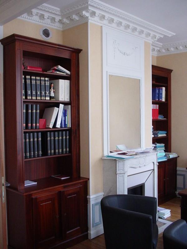 bibliotheque1b