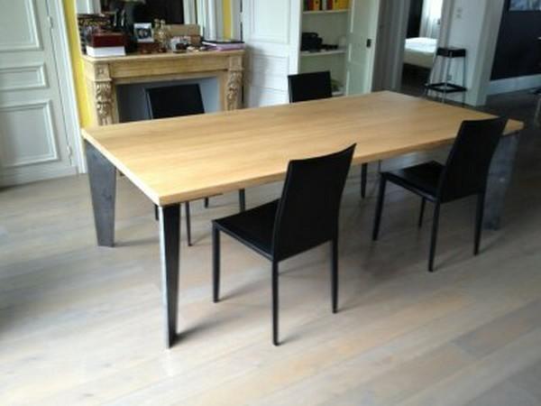 table3a